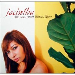 The Girl From Bossa Nova (Audiophile 45RPM)