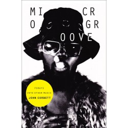 Microgroove - Forays Into Other Music