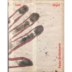 Left - Right