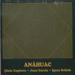 Anahuac