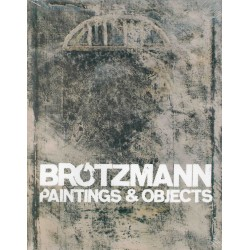 Paintings & Objects