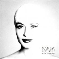 Farsa (Genero Imposible)