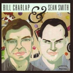 Bill Charlap and Sean Smith
