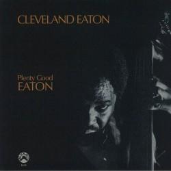 Plenty Good Eaton (Ovation Edition)