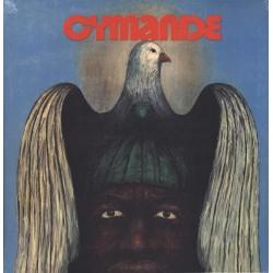 Cymande (Gatefold Reissue)