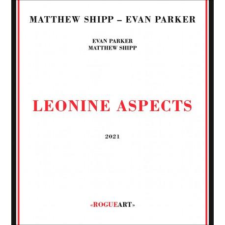 Leonine Aspects