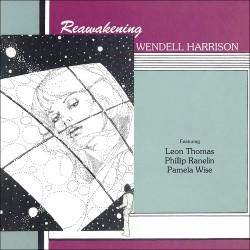 Reawakening W/ Leon Thomas