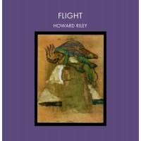 Flight W/Barry Guy & Tony Oxley (Gatefold)