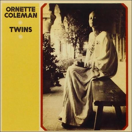 Twins - 180 Gram