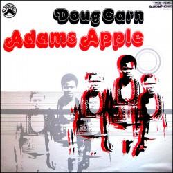 Adam`S Apple
