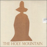 Holy Mountain OST w/ Don Cherry (Limited Edition)