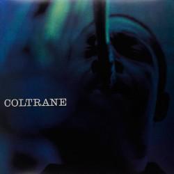 Coltrane - 180 Gram