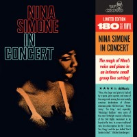 In Concert (Limited Edition)