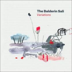 The Balderin Sali Variations