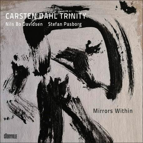 Trinity - Mirrors Within
