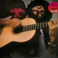 Gilberto Gil 1969