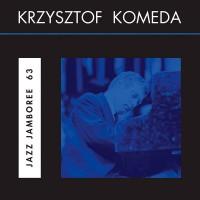 Jazz Jamboree 63 w/ M. Urbaniak & Tomasz Stanko