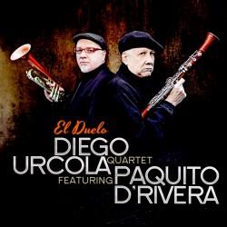 El Duelo Feat. Paquito D'Ribera