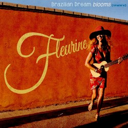 Brazilian Dream - Blooms