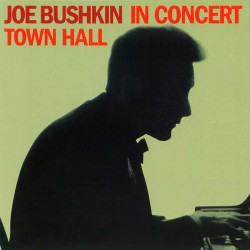 In Concert - Town Hall