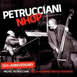 Petrucciani - NHOP