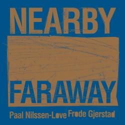 Nearby Faraway