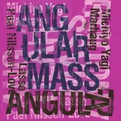 Angular Mass