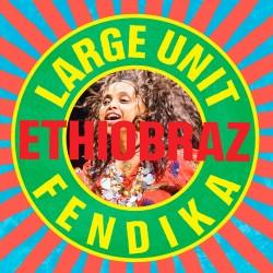 EthioBraz