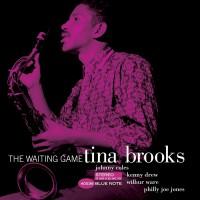 The Waiting Game' (Tone Poet Series)