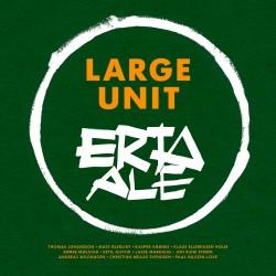 Erta Ale (Box Set)