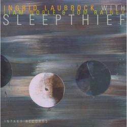 Sleepthief