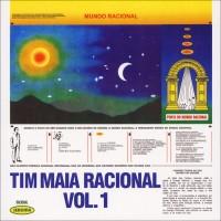 Racional Vol. 1 (Limited 180 Gram Edition)