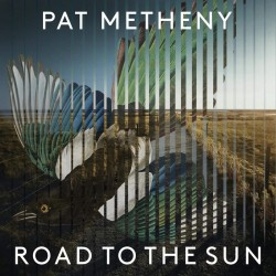 Road To The Sun (Signed Copy)