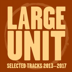 Selected Tracks 2013-2017