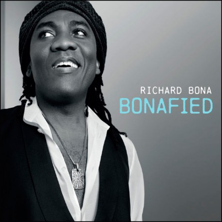 Bonafield