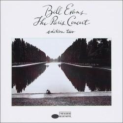 The Paris Concert Edition Two