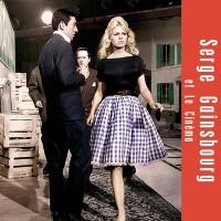 Et Le Cinema (Audiophile 45 RPM)