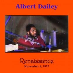 Renaissance, November 2, 1977