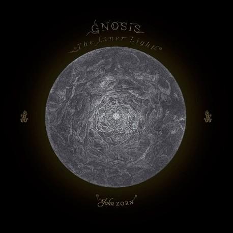Gnosis - The Inner Light