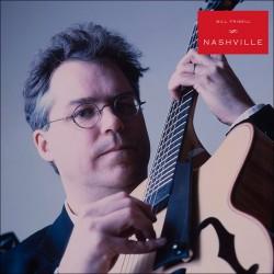 Nashville (Limited Edition Pressing 3000)