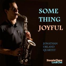 Somethin Joyful
