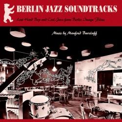 Berlin Jazz Soundtracks