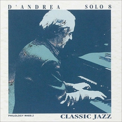 Solo 8 - Classic Jazz
