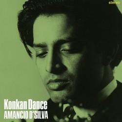 Konkan Dance w/ Don Rendell