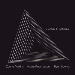 Glass Triangle