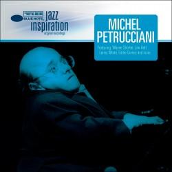 Blue Note Jazz Inspiration