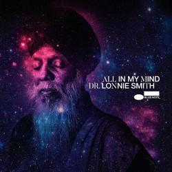 All In My Mind (Tone Poet Series)