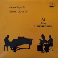 At the Crossroads (Limited Edition)