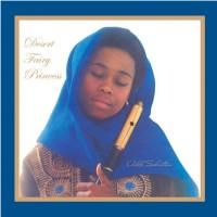 Desert Fairy Princess (Limited Edition)