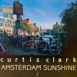 Amsterdam Sunshine